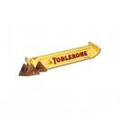 TOBLERONE 50 GRAMOS