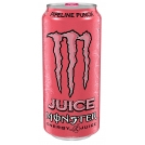 LATA MONSTER PIPELINE PUNCH