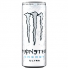LATA MONSTER ENERGY ULTRA ZERO